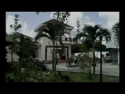 Việt Kiều Mua Nhà