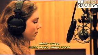 Baixar Birdy - Skinny Love (Tradução)