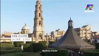 ¡Vente de Fiesta a los #AltosdeJalisco con @altosfocus ! www.altosfocus.com.mx