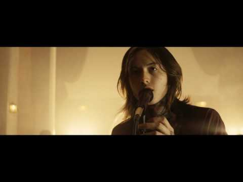 BAD OMENS - The Worst In Me (Official Music Video)