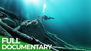 Alpine Lakes - An Enchanting Underwater World | Free Documentary Nature