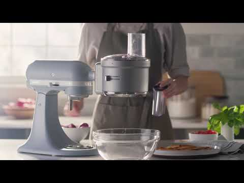 100-years-kitchenaid:-limited-edition
