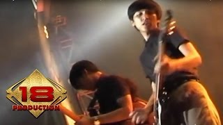 The Changcuters - Main Serong   (Live Konser Purwokerto 22 Juni 2013)