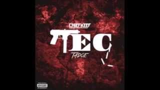 chief keef tec prod by dp beatz