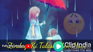 Clip India _ Old song whatsapp status