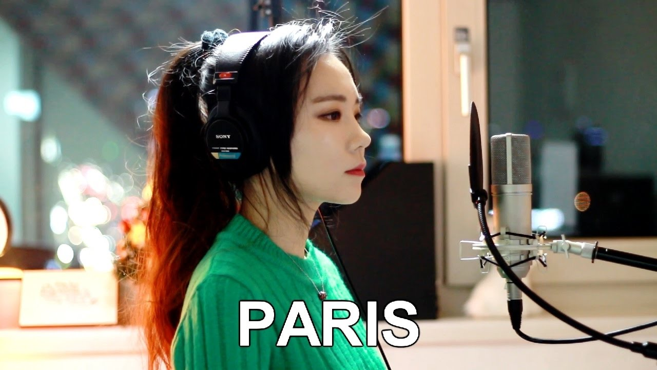 the-chainsmokers-paris-cover-by-jfla-jflamusic