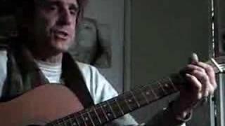 Play Statesboro Blues