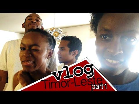 Vlog Timor-Leste .part1.