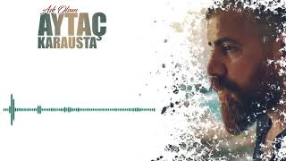 Aytaç Karausta - Sızı (Enstrumental) [ Aşk Olsun © 2017 İber Prodüksiyon ] Video