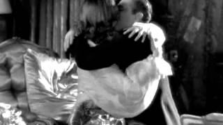 "John Barrymore/Doris Day - ""I May Be Wrong"" (But I Think You"
