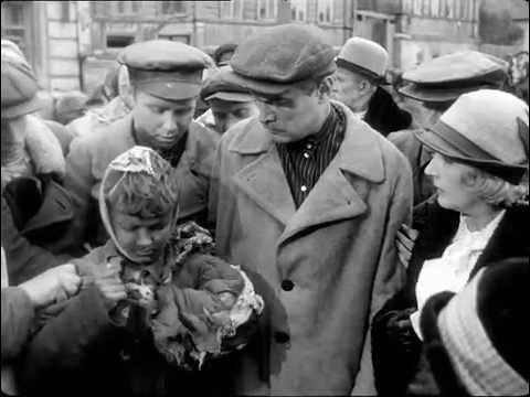Евдокия.Старые советские фильмы.(1961)Полная версия.