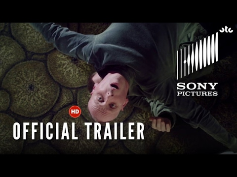 T2: Trainspotting  2017 Official Trailer