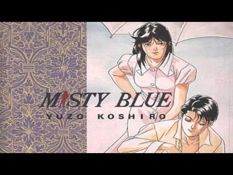 Misty Blue - Hold Me Tonight