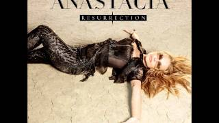 Watch Anastacia Underdog video