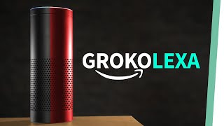GroKoLexa
