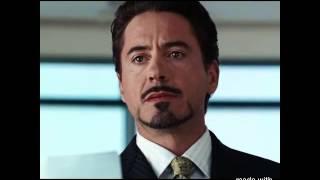 Tony, non ci sono Paragoni!