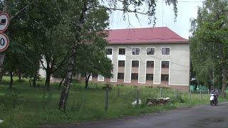 Чи працюватиме лікарня у селі Драгово на Хустщині?