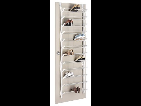 3-best-shoe-racks-to-buy-2018---shoe-racks-reviews