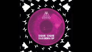 Download Mp3 Xique-xique - Xaxoeira Gudang lagu
