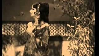 Download Video YouTube   Noor jahan   Laut Aao mere pardesi   Pakeeza MP3 3GP MP4
