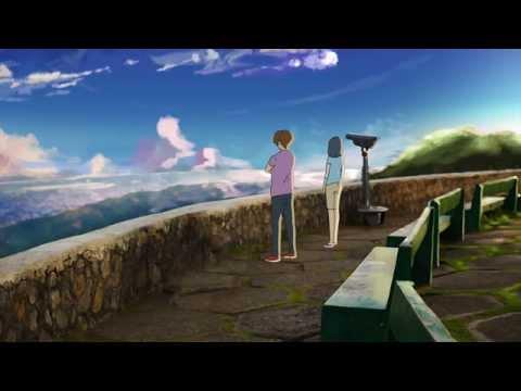 Memorya (A Bisaya animation) -First Release-