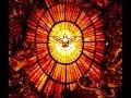 Viens esprit saint  veni sancte spiritus