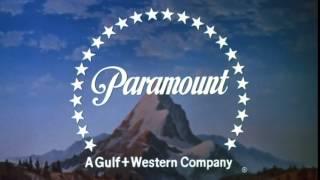Paramount Pictures logo (1973)