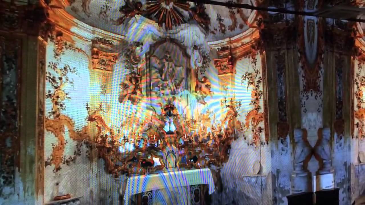 Risultati immagini per L'Expo. Sala degli Specchi, Palazzo Italia, Expo 2015