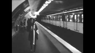 VITO - SENA (VIDEO)