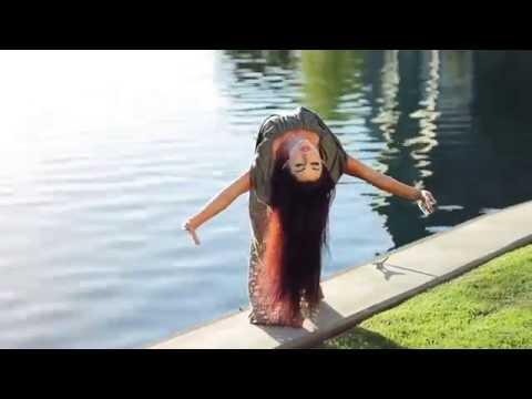 Alla Kushnir - World Best Bellydance DVD