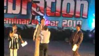 "kavi sammelan samrat - ""Suresh albela"" performance in jaipur.3gp"