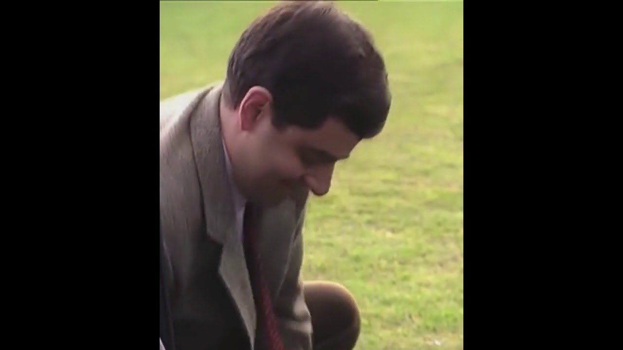 Mr bean comedy videos in telugu download hd youtube mr bean comedy videos in telugu download hd solutioingenieria Image collections