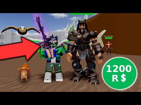 Kody Do Roblox Na Robuxy | Get Me 800 Robux
