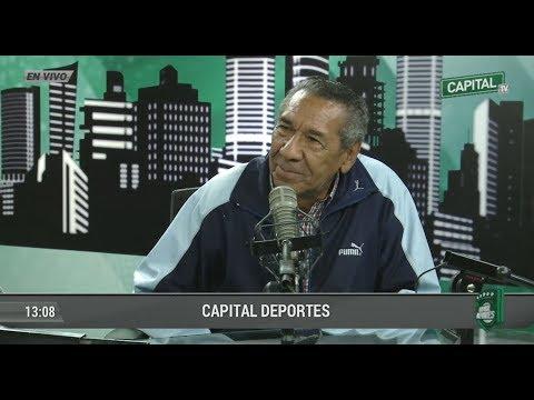 Perú vs Argentina en La Bombera: Julio Meléndez cuenta sus anécdotas en Boca Juniors