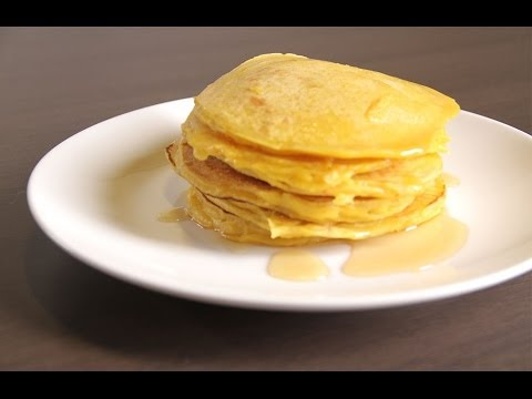 طريقة عمل خبز جباب الاماراتي مع فاطمة Youtube