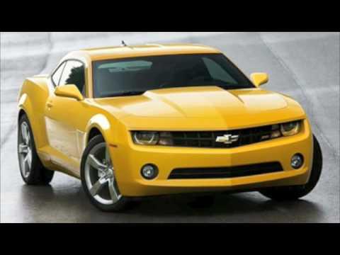 2010 chevy camaro vs dodge challenger vs ford mustang. Black Bedroom Furniture Sets. Home Design Ideas