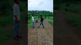 Best comedy video from musically in Hindi 2018//company for ever