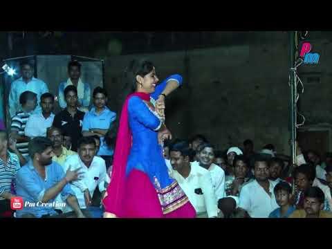 Kitni Suthri Lage Kajrare Tere Naina Se आज ही आया है नया सांग राजस्थानी New राजस्थानी सांग Mp4