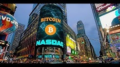 Bitcoin Cryptocurrencies vs. Stock Market (Business insider)