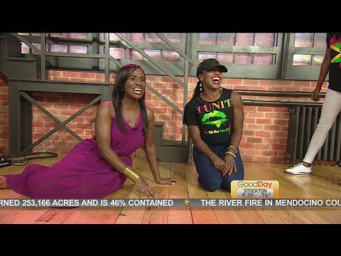 Black Women's Health & Wellness Conference