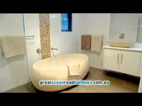 Great Ocean Road Holiday Accommodation 2