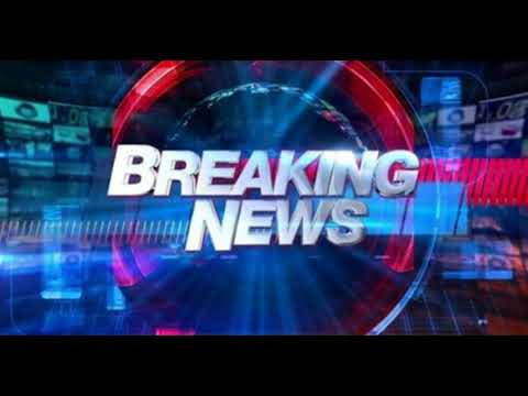 BREAKING: California On HIGH ALERT- Authorities Release Statement- Here's What We Know