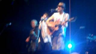 Jason Mraz Live in KL : Lucky featuring Penny Dai Thumbnail