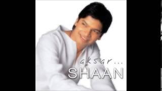 Kaisa Jaadu - Shaan - Aksar