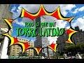 Lo que no sabías que existía en la TORRE LATINOAMERICANA