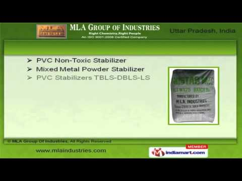 Synthetic Silica Products by MLA Group Of Industries, Kanpur