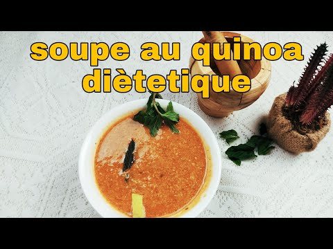délicieuse-soupe-au-quinoa-شوربه-الكينوا-الصحية