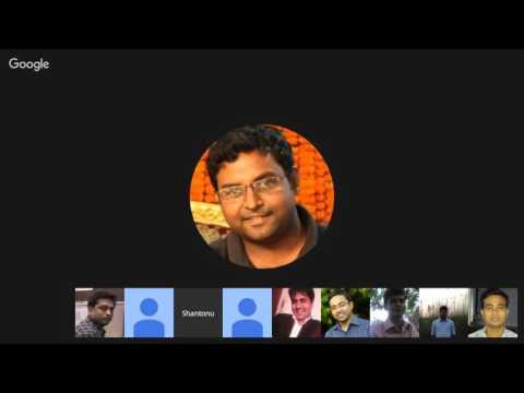 Weekly Qa Meetup - 16-April-2016 Bangla