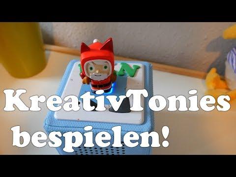 so-bespielt-ihr-eure-kreativtonies-|-papas-vlog-#10