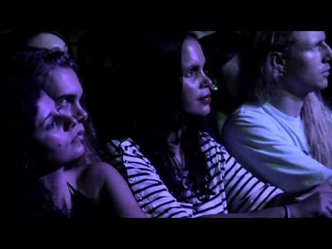 Yann Tiersen UK Tour - Bristol
